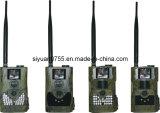 8MP MMS Invisible IR Guard Camera Motion Detectio Surveillance Camera