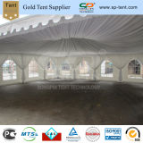 10m PVC Party Tent for Outdoor Wedding Party Event (SP-ZD10)