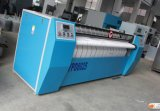 2500mm Industrial Ironing Press Machine