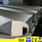Origin of China Galvalume Metal Corrugated Roofing Sheet Panel