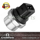 Auto Parts, Temperatur Sensor 251919501A/1669949 for Ford, VW, Seat