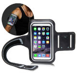 Jogging Running Armband Sports Pouches for Phone iPhone Samsung