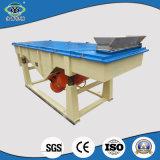 Single Deck Quartz Sand Vibrating Screen (DZSF1030)