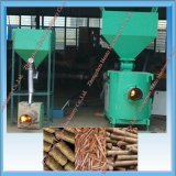 2016 New Design Biomass Pellet Burner