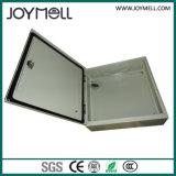 Steel Waterproof Single Door Distribution Box
