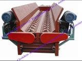 China Sell Wood Tree Skin Log Debarker Peeling Processing Machine