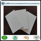 Asbestos-Free Calcium Silicate Board with 11mm for Europe