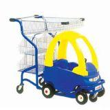 2017 Wholesale Children Cart Toy Cart Wholesale