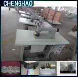 CH-200 Ultrasonic Lace Sewing Machine Price