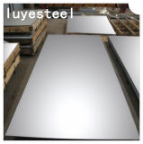 Super Duplex Stainless Steel Sheet/Plate