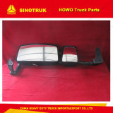 Sino Truck Cabin Spare Parts Rearview Mirror Right