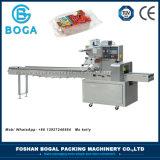 High Precision Semi-Automatic Fresh Strawberry Packing Machine Price