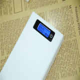 2014 Newest 8000mAh Travel Charger for iPhone