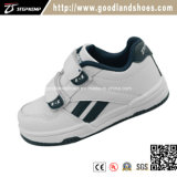 2017 New Style Comfortable Skate Shoes From Goodlandshoes 8309b-1