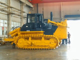 China Factory Shantui Brand SD32/SD16 Bulldozer