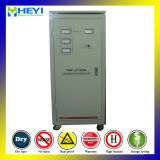 Tns-90kVA High Accuracy Automatic Voltage Stabilizer Circuit Diagram Low Voltage Stabilizer