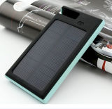 Colours Universal Solar Power Banks 5000-12000mAh
