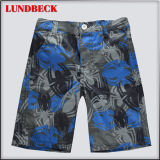 New Arrived Beach Shorts for Kids in Good Quality