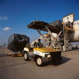 Air Freight From China to Port-Au-Prince Punta Cana Logistics Service