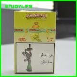 Shisha Molasses Tobacco, Popular Brand Al Fakher Shisha Tobacco for Hookah
