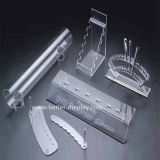 Wholesale Office Desk Stationery Set for Gift (BTR-H1044)