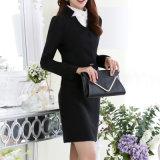 Formal Office Wear Women Fancy Suit Blazer for Women