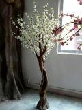 4f Home Decor Artificial Cherry Blossom Tree