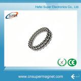 Manufacturer Wholesale (7mm) Cube Puzzle Magnetic Balls