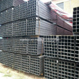 Hot Rolled Square Steel Pipe/Tube/Hollow Section