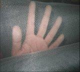 18*16mesh Plain Weave Fiberglass Insect Window Screen/Insect Screen Mesh