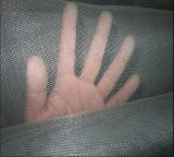 18*18mesh Plain Weave Fiberglass Insect Window Screen/Insect Screen Mesh