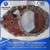 Casting Parts Heavy Duty Truck Transfer Gearbox Housing Reductor Housing