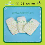 Disposable Clothlike Breathable Film Baby Diapers Wholesale