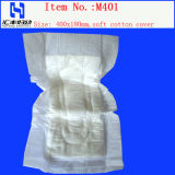 Lady Maternity Pad With High Absorbent (M401)