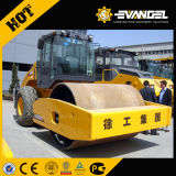 XS262 Hydraulic Single Drum Vibratory Road Roller