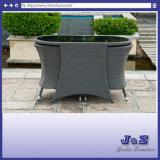Outdoor Furniture (J425)