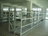 Hot Sale Metal Warehouse Storage Rack