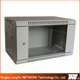 19′′ Single/One Section Wall Mount Cabinets Size 6u 500mm Depth