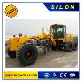 215HP Silon Motor Grader (Gr215)