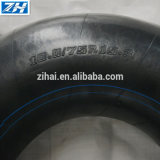 10.0/75-15.3 Agricultural Vehicle Tire Inner Tube