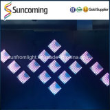 IP 67 Waterproof Outdoor Free Combination Easy Install LED Wall Backdrop