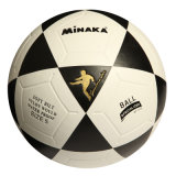 Soccer Ball Football World Cup Ball PU/PVC Ball