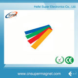 Wholesale Promotional Magnet Rubber Sheet