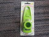Garlic Press/Kitchen Tools/Slice The Garlic A0075