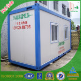 EPS Sandwich Panel Mobile Container House (KHCH-506)