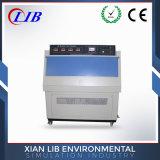 UV Resistant Climate Test Machine