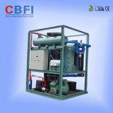 Energy Saving High Capacity Tube Ice Machine