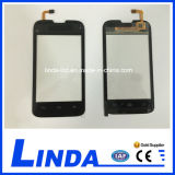 Original New Mobile Phone Touch Digitizer for Huawei Y210 Touch