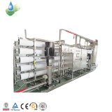 Factory Home Sewage Drinking Fresh Pure Water Purifier Filtration RO System Seawater Desalination Fresh Water Containerization Pure Water Treatment Equipment