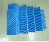 High Quality Waterproof Beach Mat /Folding Outdoor Mattress
